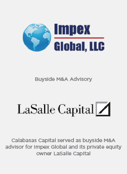 Impex Global