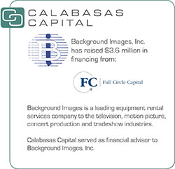 Mezzanine Debt Capital Raise for Background Images